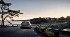 Bezpieczne Volvo V60 będzie oferowane w abonamencie