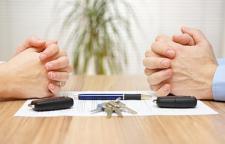 Jak przygotować się do spotkania z adwokatem?