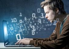 Salesforce zbadał gotowość firm na tworzenie rozwiązań IT bez udziału programistów
