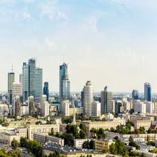 Rynek ERP w Polsce – kryteria wyboru dobrego ERP?