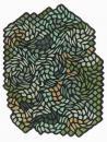 Luksusowe dywany Golran