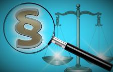 Cechy dobrego prawnika