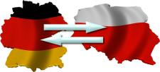 Niemiecka gospodarka wrzuca wyższy bieg