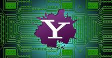 Kara pozbawienia wolności dla człowieka, który pomógł Rosji włamać się na konta pocztowe Yahoo.