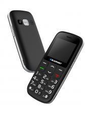 Blaupunkt BS 02 – telefon, który może uratować życie