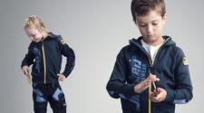 Ferie zimowe… to zadanie dla ubrań Snickers Workwear
