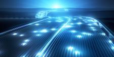 Rynek Big Data nie do zatrzymania