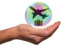 Wady i zalety ubezpieczenia turystycznego