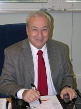 Dyrektor Generalny Blue City laureatem nagrody EuropaProperty CEE Retail Award