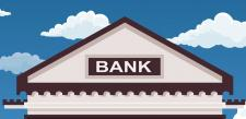 Jak będzie wyglądać bank przyszłości?