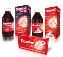 Eloprine® skutecznie leczy opryszczkę