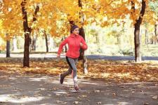 Jak dbać o formę w sezonie jesienno-zimowym?