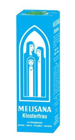 Melisana