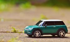 Jak sfinansować auto, żeby nie stracić na utracie jego wartości?