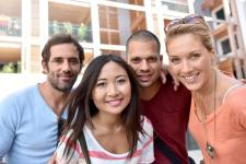 Jak zbudować wielokulturowy zespół? Oto co warto wiedzieć