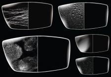 Antyrefleks (AR) - soczewki z AR - OKULARY Z ANTYREFLEKSEM