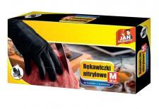 Rękawiczki nitrylowe – #zyjwygodniej dzięki kolejnemu produktowi Jana Niezbędnego!