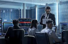 Kaspersky Lab wprowadza nowe szkolenie online w zakresie cyberbezpieczeństwa dla specjalistów IT
