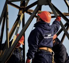 ENERGO-PRO Georgia usprawnia zarządzanie i zwiększa efektywność działań przy użyciu IFS APPLICATIONS