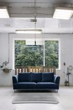 Sofa Lily Rosanero – wygoda na najwyższym poziomie