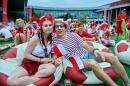 Mundial 2018 - Port Łódź zaprasza na Finał Mistrzostw!