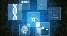 Rozwój technologii biometrycznych napędzany przez wycieki danych?