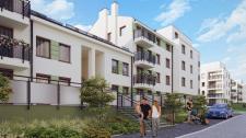 Czy grunty pod budowę mieszkań drożeją