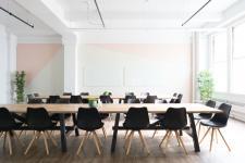Gdzie szukać sal na potrzeby organizacji szkoleń, warsztatów i wydarzeń?