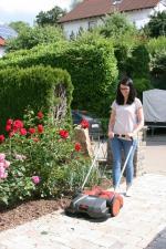 Nowość STARMIX do sprzątania domu i ogrodu