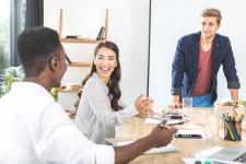 Jak zbudować wizerunek firmy przyjaznej cudzoziemcom