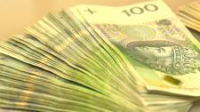 TOP3 branże z najwyższymi pensjami