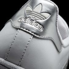 Najlepsze sneakersy dla każdej kobiety