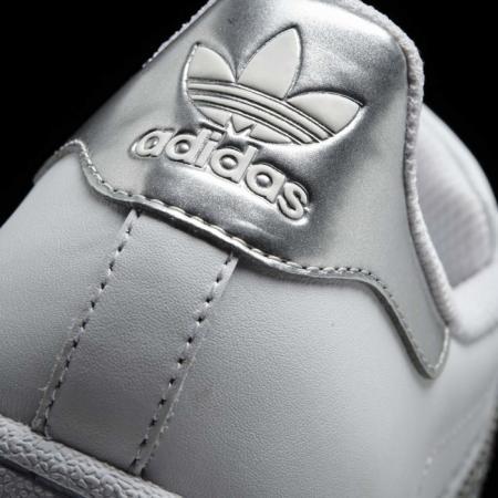 sneakers sklep