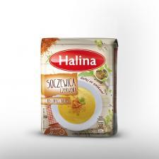 Dlaczego warto sięgnąć po soczewicę marki Halina?