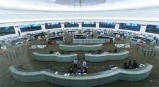 Beijing Metro Network tworzy kompleksową platformę zarządzania cyklem życia majątku za pomocą system