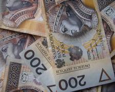 Realny zysk z lokaty bankowej - tracimy czy zarabiamy?
