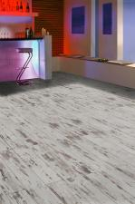 Classen poleca panele podłogowe Premium 4V do domu i pubu