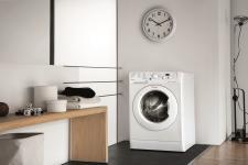 Szybkie pranie – tak proste, że zrobi je każdy!