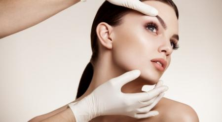 depilacja laserowa i botox