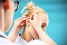 Innowacyjna protetyka słuchu
