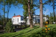 Travellers' Choice 2017 dla najlepszych hoteli w Polsce