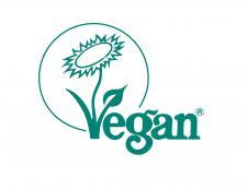 Certyfikat Vegan dla OnlyBio oraz OnlyEco