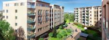 Polacy zainwestowali najwięcej w mieszkaniówkę