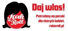 Kobiety dla Kobiet. Rak'n'Roll zagra dla Pań w Porcie Łódź.