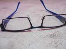 Co powinieneś wiedzieć o okularach korekcyjnych?