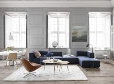 5 powodów, dla których Polacy kochają duński design