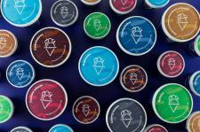 Wegańskie lody: doceniany przez konsumentów i ekspertów produkt z potencjałem