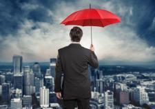 Vienna Insurance Group Polska wybiera Doxis4