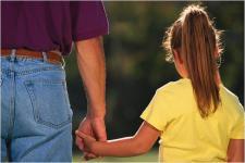 Przemoc psychiczna – czy jest podstawą do rozwodu?