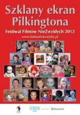 Rodzinne kino i sport z Pilkingtonem – majówkowe atrakcje w Sandomierzu